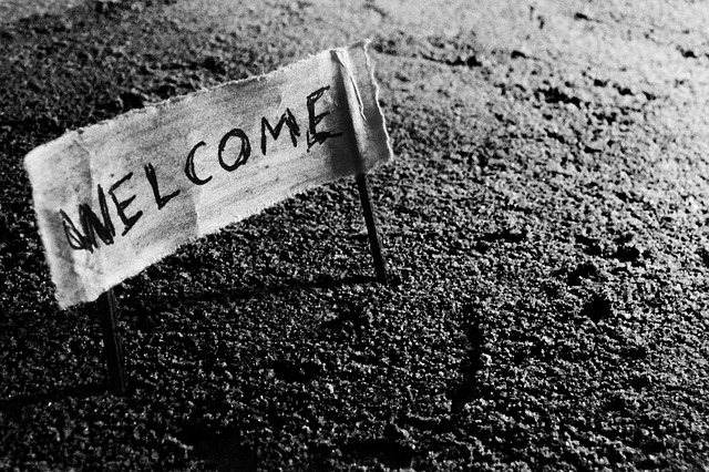 welcome-704058_640